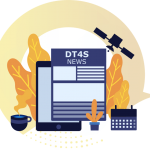 2nd Newsletter of the DT4S project